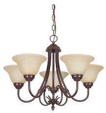 ceiling lights for stained glass light fixture patterns and fair stained glass flush ceiling light fixtures