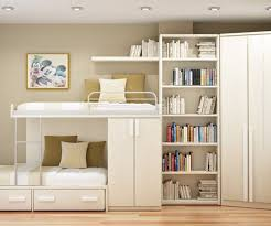 compact furniture small spaces. Large-size Of Exceptional Shares Compact Furniture Bedroom Small Room  Space Design How Compact Furniture Small Spaces