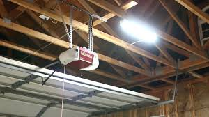garage ceiling fan diamond plate pertaining to ideas exhaust menards 2169 plan fans 5