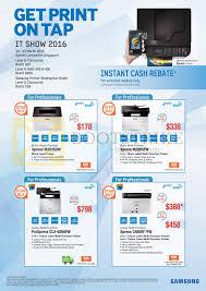samsung xpress m2835dw. it show 2016 price list image brochure of samsung printers xpress m2835dw, m2885fw, c480w. « m2835dw