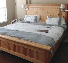 build a captains bed captains bed plans remarkable captains bed plans homemade frame with build a build a captains bed