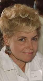 Iva Seeley Clark (1948-2012) - Find A Grave Memorial