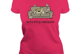 sofa king awesome. Plain Awesome Of Sofa King If You Like The Image Or This Post Please Contribute  With Us To Share Your Social Media Save In Device In Sofa King Awesome
