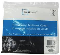 plastic mattress cover. Plastic Mattress Cover 6