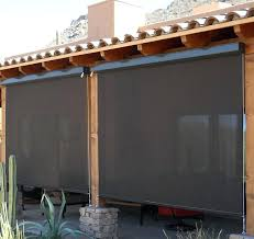 outside bamboo blinds blinds outdoor porch blinds outdoor bamboo shades black shades home porch with pergola