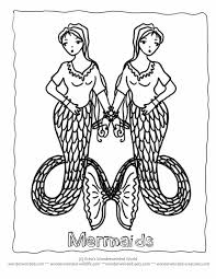 Small Picture 23 best LL Coloring Sheets images on Pinterest Coloring sheets