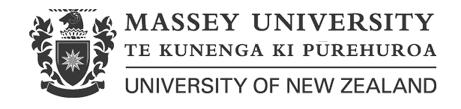 essay free writing your school application