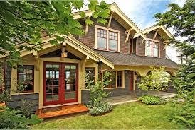 craftsman exterior house design craftsman exterior house design x