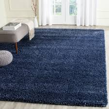 area rugs ivory area rug as well as 7 round area rug plus at home area rugs with solid blue area rug or martha stewart area rugs and 13 remarkable