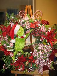 grinch stole christmas office decorations. grinch stole christmas decorations office c