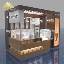 ice cream sandwich furniture. 2017 new mall retail kiosk sandwich store design ice cream kiosks furniture