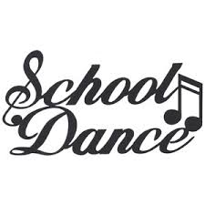 Image result for school dance pictures