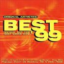 Best '99