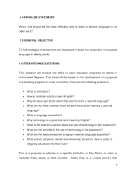 magazine essay writing for interview topics