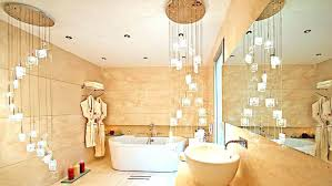 fresh mini chandeliers for bathrooms for mini chandeliers for bathroom small chandeliers for bathrooms mini chandelier