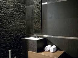 Stone Bathroom Tiles Stone Bathroom Ideas Black Natural Stone Bathroom Slate Tile