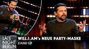 14 hours ago · hamburg. Notbremse Fur Deutschland Laschet Oder Doch Soder Als Kanzler Kandidat Late Night Berlin Youtube