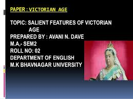 victorian age essay victorian age essay historical background of victorian age english literature essay published 23rd 2015 last edited 23rd 2015
