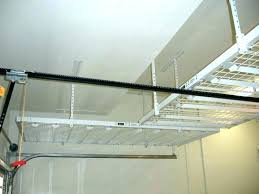 garage storage lift garage storage pulley system large size of wall storage lift system as well