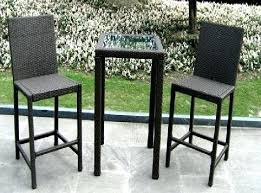 tall bistro patio set nice tall outdoor bistro set tall bistro table sets step step plans modern carpentry tall patio bistro table and chairs tall bistro