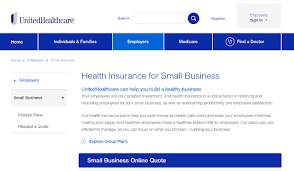 Read reviews and choose the best travel insurance from top brands, including allianz, american best for flexible options: 6 Best Health Insurance Providers For Small Biz Deputy