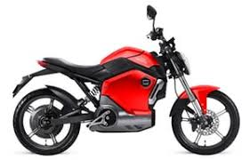 super soco e motorbike preview commuting isn t supposed to be