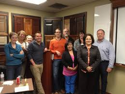 Bellmont 1900 Cabinets Bellmont Cabinet Company Dealer Training Optima Sales Group