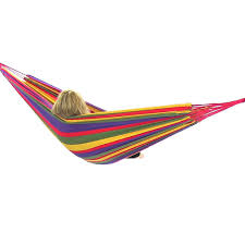 Hammock Buying Guide Choose The Perfect Hammock