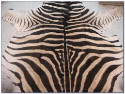 zebra skin rug awesome real wallpaper luxury zebra skin rug