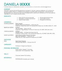 Debt Collector Resume Sample Collector Resumes Livecareer