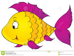 colored fish printables.  Fish Opportunities Clip Art Free Panda Images Fish Clipart Printable Intended Colored Printables
