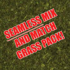 Dirt grass texture seamless Ground 14 Texture Seamless Grassdirt Path Builder Texturematecom Second Life Marketplace 14 Texture Seamless Grassdirt Path Builder