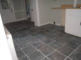 home depot tile flooring picture