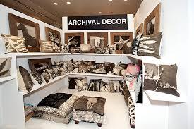 impressive home decor trade shows for photography interior