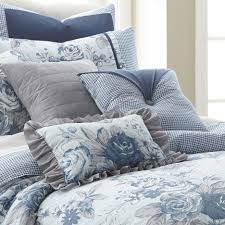 country comforter sets queen country themed bedroom sets french vintage style bedding country living comforters country style bedspreads and comforters