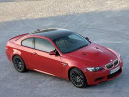 All BMW Models 2010 bmw m3 coupe : 2008 BMW M3 Coupe | BMW | SuperCars.net