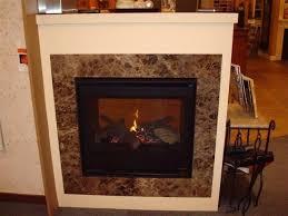 189 Best Heatilator Fireplaces Images On Pinterest  Fireplaces Fireplace Heatilator