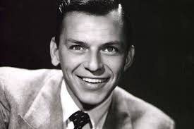 Growing up on the gritty streets of hoboken made sinatra determined to work hard to get ahead. An Appreciation Of Frank Sinatra 1915 1998 Rolling Stone
