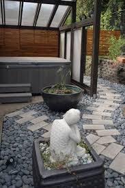 Small Picture 47 best Zen Gardens images on Pinterest Japanese gardens