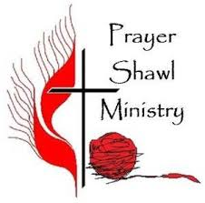 Image result for prayer shawl clip art