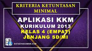 We did not find results for: Aplikasi Kkm Tematik Kelas 4 Kurikulum 2013 Sd Mi Tahun Pelajaran 2021 2022 Datadikdasmen Com
