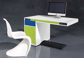 small office desk. small office desks uk excellent with additional desk decoration ideas designing u