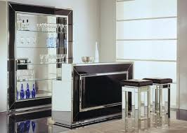 modern home bar table designs home decorations collections coupon