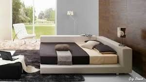 Make The Most Of Your Floor Space with Corner Beds, Small Spaces - YouTube