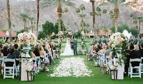 Wedding Theme Ideas Top 6 Wedding Theme Ideas For 2016 Tulle Chantilly  Wedding Blog