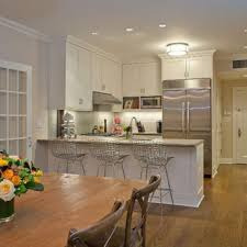 lighting for small kitchens. Condo Kitchen Design Small Lighting Ideas And For Kitchens