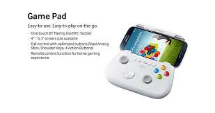 galaxy s4 screen size samsung game pad for galaxy s4 coming in may know your mobile