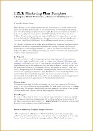 Tv Commercial Proposal Sample Commercial Proposal Sample Www Topsimages Com