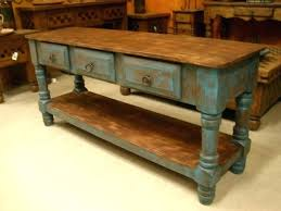 Storage Sofa Tables Sofa Table Rustic Full Size Of Looking Rustic