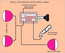 sylvan pontoon wiring diagram just another wiring diagram blog • harris pontoon wiring schematic wiring diagrams scematic rh 88 jessicadonath de pontoon boat electrical wiring diagrams